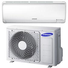 SAMSUNG Split-Klimaanlage - Klimagerät Maldives R32 Set 3,5 kW Single-Splitgerät