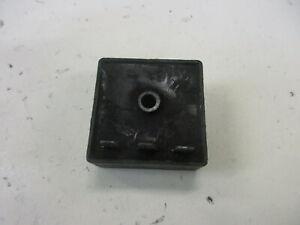 Aprilia Rs 50 Extrema Tipo: MM Regulador Rectificador de Voltaje Carga 343301