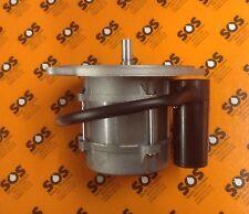 Selectos D13 Oil & SG13 Gas Burner Motor 240v 1ph A001077 Boxed Genuine Nu-way