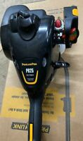 Poulan Pro Weed Eater PR25CD 25cc 2-Cycle String Trimmer MULTI-TOOL PRIORITY S&H