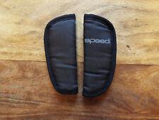 Quinny Speedi Chest Pads Shoulder Pads