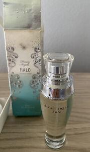 Victoria's Secret Dream Angels Halo Perfume EDP Parfum Spray 1 Fl Oz New