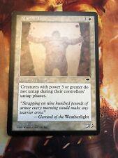 Marble Titan - Mtg, Magic The Gathering Card