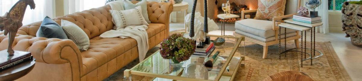 Classic-Design-Furniture