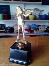 Trofeo cacciatore (premiazioni sportive)