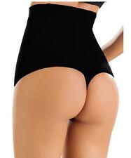 Flatten Stomach, G-String Underwear Shape wear, Panties, Butt Lift -  AUS Post
