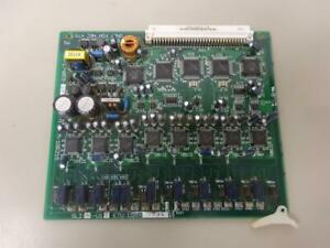NEC Elite IPK SLI(8)-U10 ETU 750220 Technician Tested 100% Functional Warranty