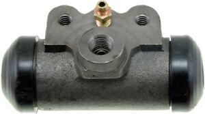 Rr Wheel Brake Cylinder   Dorman/First Stop   W19238