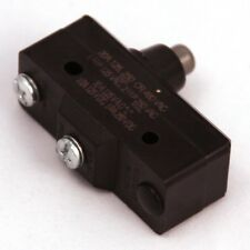 MINN KOTA / MOTORGUIDE FOOT CONTROL ON / OFF MOMENTARY SWITCH PN# 2264040