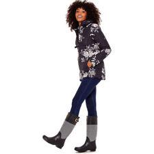 Joules Cotton Blend Outdoor Coats & Jackets for Women