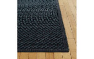 Authentic Maharam Cocoon Rug | Design Within Reach