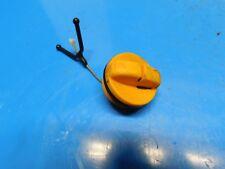 Gas Fuel Cap For Partner Cutoff Saw K700 - Box 2361 N