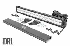 """Rough Country 30"""" LED Grille Kit fits 2014-2020 Toyota 4-Runner 