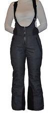 Adidas Stella McCartney WS RECCO Ski  Pant Hose Damen Gr. 38