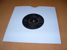 """The Yardbirds - Evil Hearted You   Original 7"""" 45 RPM single (1965)"""