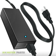 IBM Lenovo X100e X200 X201 AC ADAPTER CHARGER LAPTOP SUPPLY CORD