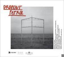 Dropout PATROL-Dropout PATROL-CD ALBUM