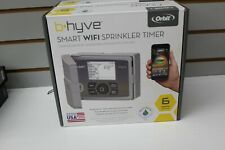 Orbit B-hyve Smart WiFi Sprinkler Timer 6 Station 57946