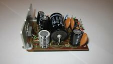 Pioneer QX-646   Power Supply Assembly   AWR-035