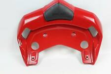 Ducati 999S 999 749 Monoposto Front Seat Fairing Cover Panel Seat Pad RASH