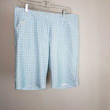 Peter Miller Shorts Size 8