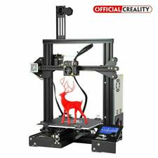 Newest Creality Ender 3 3D Printer 220X220X250mm 2020 Spring Promotion