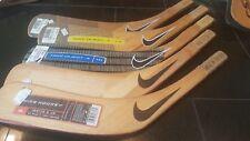 Nike Jr. Left hockey stick Blades.Sold separately.