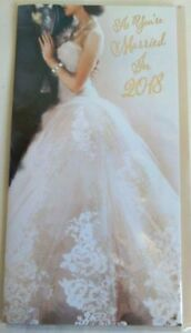 Celebrations Congratulations Card As You're Married In 2018