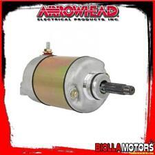 SMU0411 MOTORINO AVVIAMENTO HONDA TRX400EX SporTrax 400 EX 2005-2008 397cc 31200