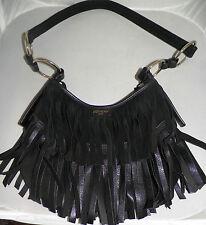 ba47cf4a3f Yves Saint Laurent Women s Suede Handbags   Bags for sale