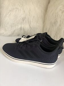 adidas shoes men 10.5/black/brand New