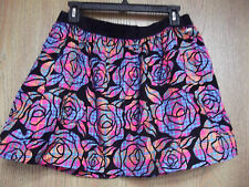 juniors skirt size large by aeropostale..NWT