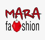 Mara Fashion