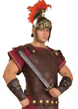 Adult Roman Soldier Body Armour