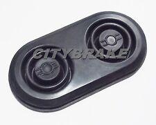 Brake Master Cylinder Reservoir Cap Seal - Ford XF XG XH EA EB ED EF EL AU