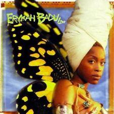 Live : Erykah Badu