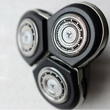Tetes de Rasage Remplacement pour Philips Series S9000 S9911 S9731 S9711 S9511
