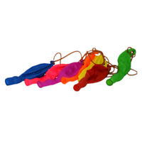 10pcs LARGE PUNCH BALLOONS PARTY BAG FILLERS GOODS CHILDRENS LOOT BAGS TOYS