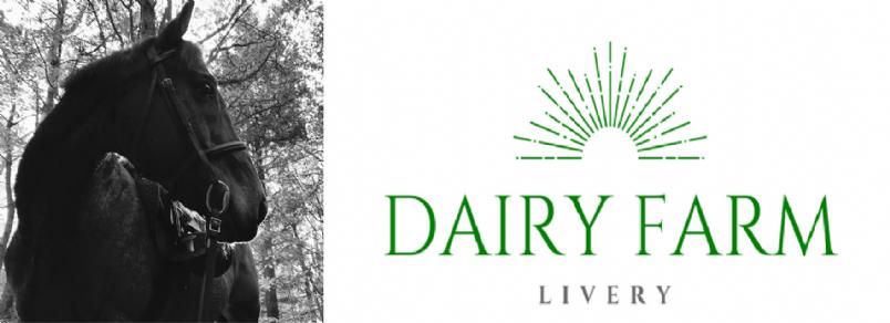 Dairy Farm Livery