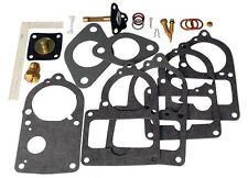 MK1 Golf Carburador Kit De Reparación, 28, 30/31, 34 PICT (no 31 Pict 4,7 o tipo 4)