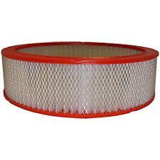 Air Filter  FRAM CA3492