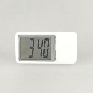Mini Desktop Clock