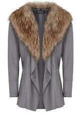 95faf97e1d3 Women's Faux Fur Coats and Jackets for sale | eBay