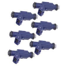fuel injectors for 2003 ford explorer for sale ebay
