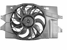Radiator Fan Assembly D736MD for Dodge Caravan Grand 1993 1995 1994