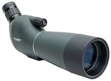 RangeHAWK Target Shooting Spotting Scope 20-60x60 hunting shooting under $100