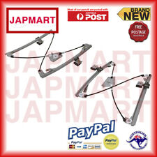 For Hyundai I30 Fd Window Regulator RH Side Front 03/07~04/12 R20-riw-3iyh