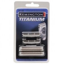 Remington SP-69 Replacement Shaver Foil & Cutter MS2 Shavers