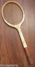 Rara Racchetta da Tennis MAXIMA SUPREMA EXPORT SPECIAL 13 1/2 4 unica rarissima
