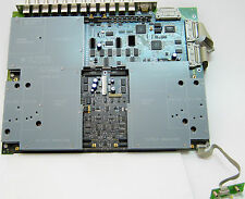 R&S Rohde & Schwarz AMIQ IQ Board and Output Amplifier 1110.2532 GOOD WORKING!!!